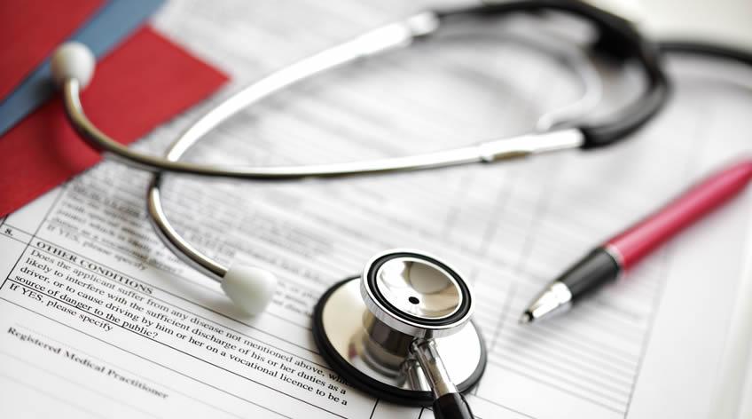 Cursos de especialização em Medicina do Trabalho (CEMT)