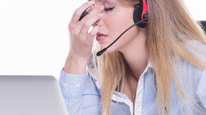 A Medicina do Trabalho dirige seu olhar para o uso da tecnologia no trabalho e na vida pessoal