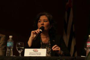 Congresso APMT – Dia 2