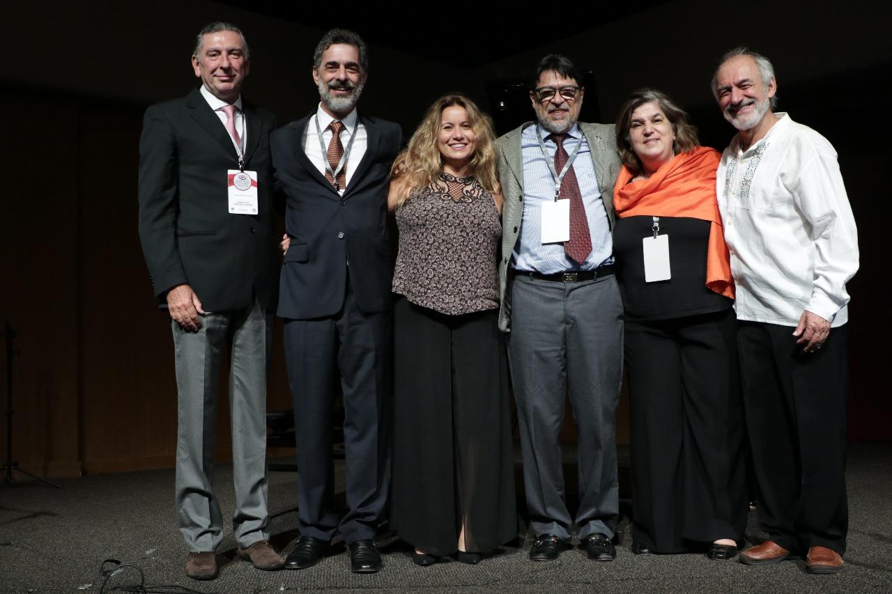 Congresso APMT 2018 – Dia 03