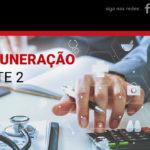 Remuneração do Médico do Trabalho em São Paulo 2019 – Série 2