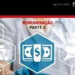 Remuneração do Médico do Trabalho em São Paulo 2019 – Série 3