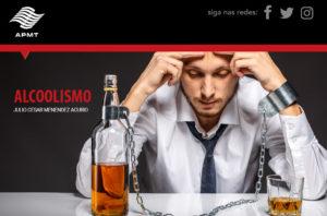 07 FATORES PREDITIVOS DE ABUSO DE DROGAS EM TRABALHADORES.