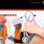 AGENTES AMBIENTAIS (NR-9)