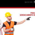 PROGRAMA DE GERENCIAMENTO DE RISCOS (PGR)