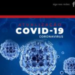 Recomendações Covid-19