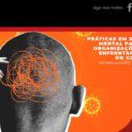 Prática em Saúde Mental – Covid-19